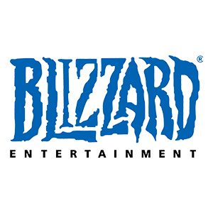 Giftcard Blizzard