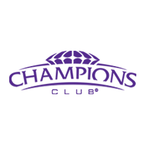 Giftcard Champions Club