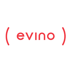 Giftcard Evino