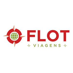 Giftcard Flot Viagens