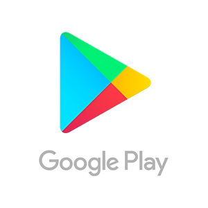 Giftcard Google Play