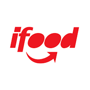 Giftcard ifood