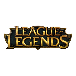 Giftcard League of Legends