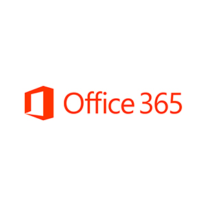 Giftcard Office 365