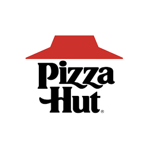 Giftcard Pizza Hut