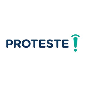 Giftcard Proteste