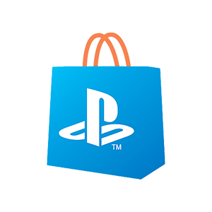 Giftcard PS Store