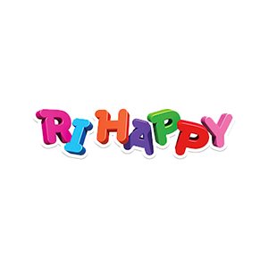 Giftcard Rihappy