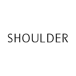 Giftcard Shoulder